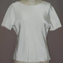 Image of 2003.449 - Blouse