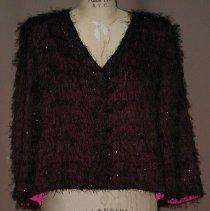 Image of 2003.476 - Jacket