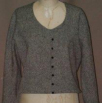 Image of 2003.483 - Jacket