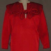 Image of 2003.507 - Dress