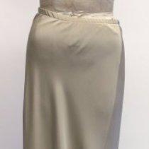 Image of 2003.567 - Skirt