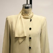 Image of 2003.575A - Blouse