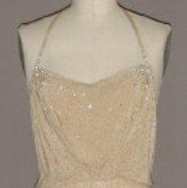 Image of 2003.620 - Dress