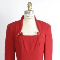 Image of 2003.646 - Dress