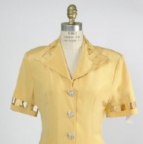 Image of 2003.654 - Dress