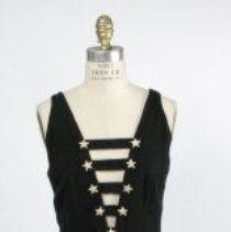 Image of 2003.676 - Dress