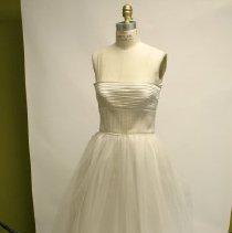 Image of 2003.696 - Dress