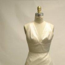 Image of 2003.703 - Dress