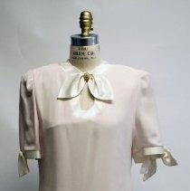 Image of 2003.705 - Dress