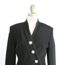 Image of 2003.740AB - Suit, Women's