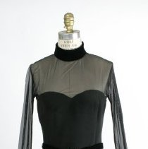 Image of 2003.771 - Dress