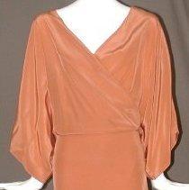 Image of 2004.226 - Dress