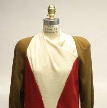 Image of 2004.253 - Dress
