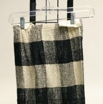 Image of 2004.295 - Skirt