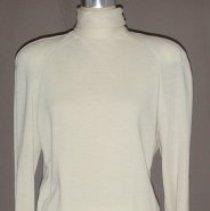 Image of 2004.424AB - Dress, Day