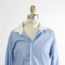 Image of 2004.532 - Shirt