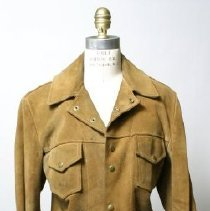 Image of 2004.548 - Jacket