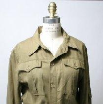 Image of 2004.557 - Jacket