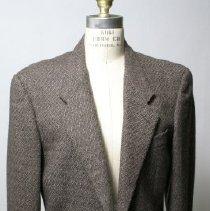 Image of 2004.583 - Jacket