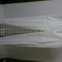 Image of 2004.587 - Pants
