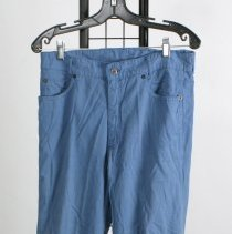 Image of 2004.590 - Pants
