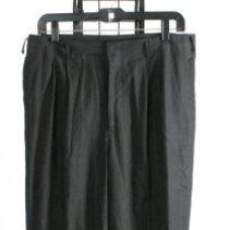 Image of 2004.600 - Pants