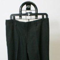 Image of 2004.601 - Pants