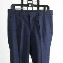 Image of 2004.602 - Pants