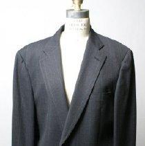 Image of 2004.612 - Jacket