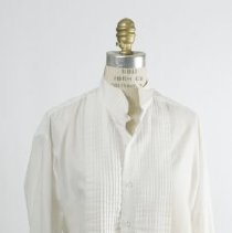 Image of 2004.639 - Shirt