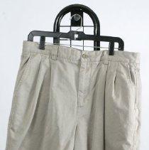 Image of 2004.660 - Shorts