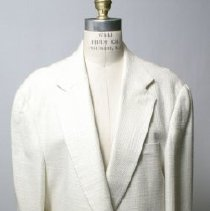 Image of 2004.696 - Coat