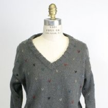 Image of 2004.xx.610 - Sweater