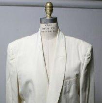 Image of 2005.035 - Jacket