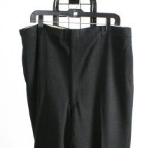 Image of 2005.037 - Pants