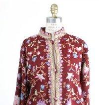Image of 2005.127 - Jacket