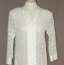 Image of 2005.198 - Robe