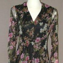 Image of 2005.200 - Dress