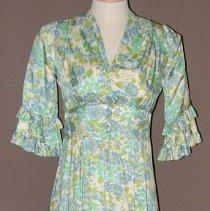 Image of 2005.227 - Dress