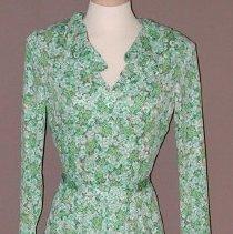 Image of 2005.256 - Dress