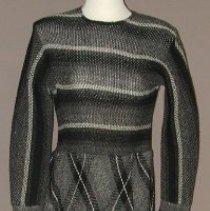Image of 2005.265 - Dress