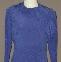 Image of 2005.276 - Dress