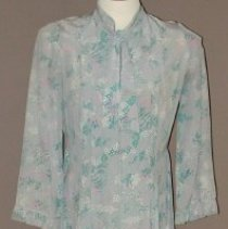 Image of 2005.294 - Dress