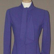 Image of 2005.299 - Dress