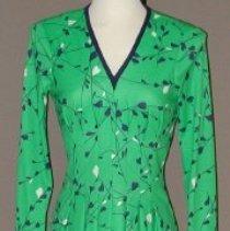 Image of 2005.306 - Dress