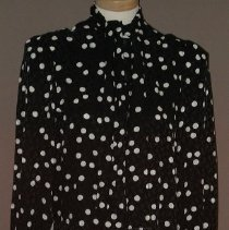 Image of 2005.416 - Blouse