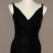 Image of 2005.430 - Gown, Evening