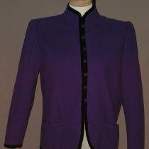 Image of 2005.446 - Jacket