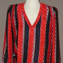 Image of 2005.461 - Blouse