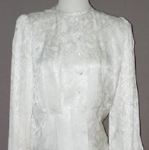 Image of 2005.463 - Blouse